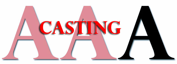 Actors Agency Amsterdam: Casting.
